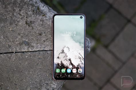 Samsung Galaxy S10 Trade In Deals by You Still Time To Take Advantage Of Samsung S 550 Trade In Offer For The Galaxy S10