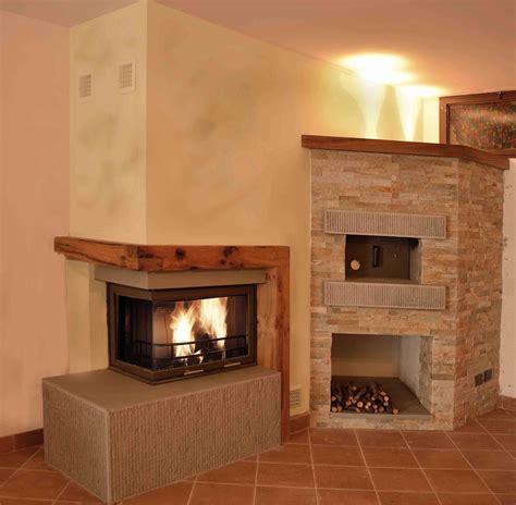 rivestimento forno a legna forni a legna in muratura con forno a legna per il pane