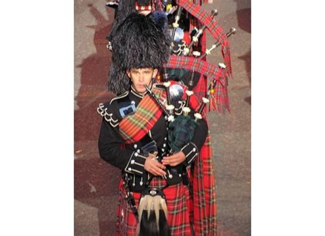 edinburgh tattoo what to wear 38 best scotland military kilt images on pinterest kilts