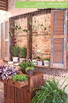 best out of waste home decor best out of waste 10 outdoor garden decor best out of waste ideas http bestoutofwaste org