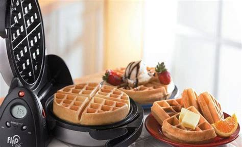 best waffle iron top 5 best waffle makers of 2018 reviews ratings and