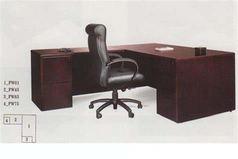 discount office furniture orlando discount office furniture orlando modular office furniture and its advantages modular