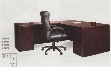 discount office furniture orlando new desks orlando office desks orlando executive desks