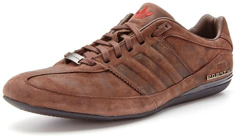 porsche design shoes adidas originals porsche design