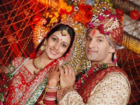 Wedding Photographer ? Indian Wedding Photographer