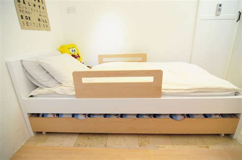 bed side viewhilda platform bed side view furnicraft home decorating design baoasr bedroom side of the bed 28 images custom furniture projects