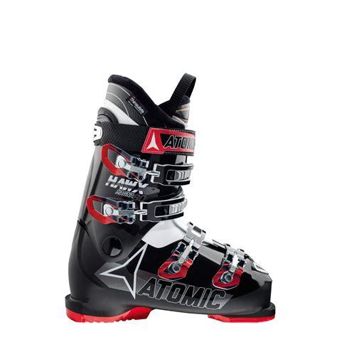 atomic ski boots ski boots atomic hawx magna 80 ski
