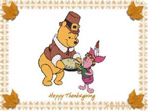 winnie the pooh thanksgiving pictures thanksgiving wallpapers winnie the pooh thanksgiving