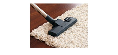 upholstery cleaning roseville ca carpet cleaning at roseville ca carpet cleaning services