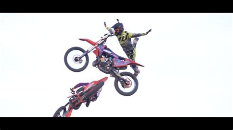 freestyle motocross youtube eicma 2017 motolive freestyle motocross youtube