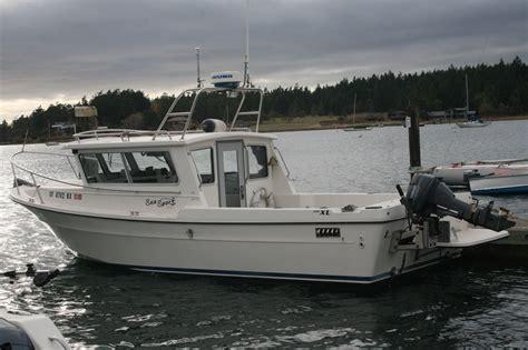 sea sport boats for sale 1999 sea sport 24 xl power boat for sale www yachtworld