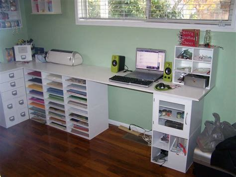 craft desk for 101 best craft desk ideas images on storage