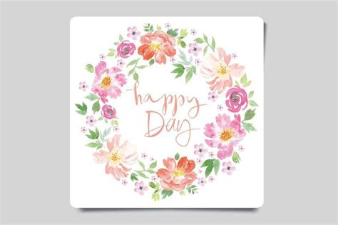 small greeting card template 14 small greeting card designs templates psd ai