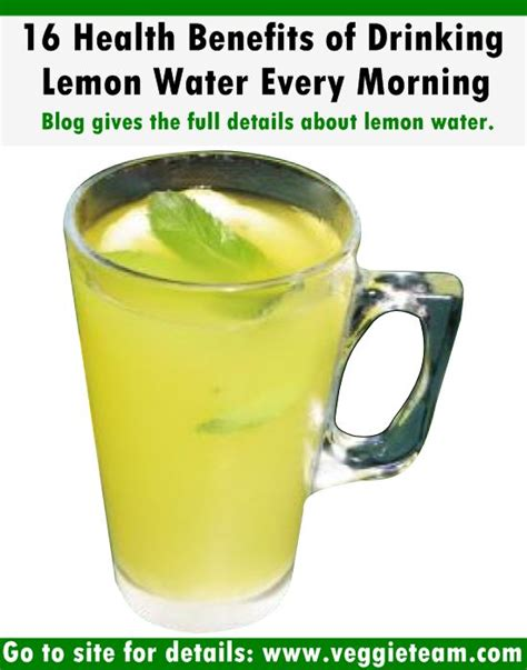 Benefits Of Morning Detox Water by 17 Best Images About Vegan Facts On