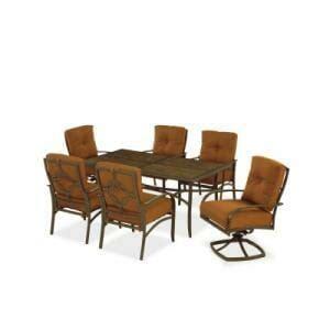 Palm Canyon Cushions   Hampton Bay Patio Furniture Cushions