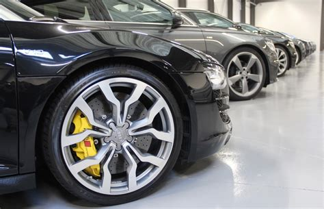 Pch Auto - galerie pch automotive