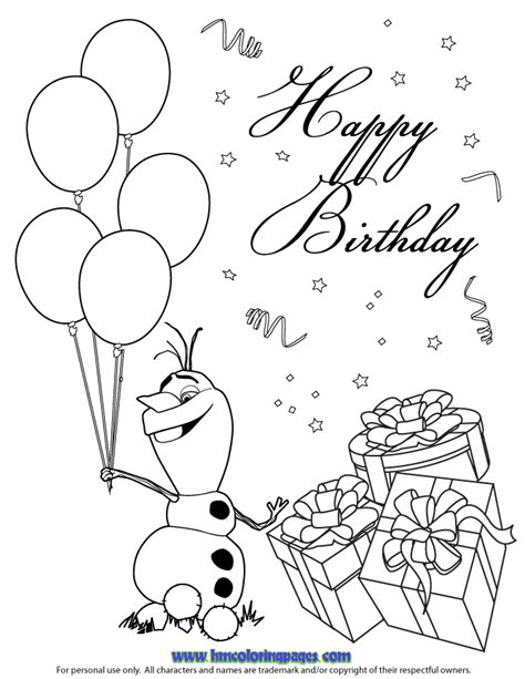 Olaf coloring pages olaf christmas coloring pages frozen olaf coloring