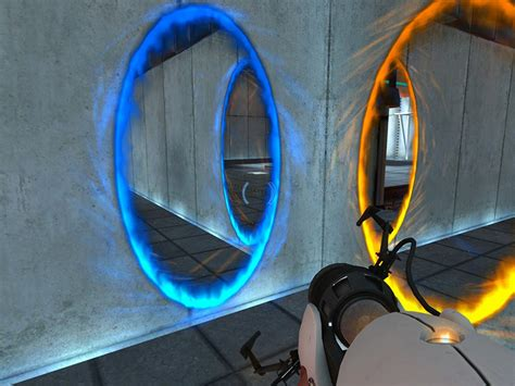 portal 2 is the cake still a lie gaming bytes