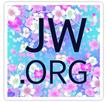Jw Wallpaper Sticker Pink Grass jw org logo www pixshark images galleries with a bite