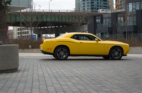 dominic challenger dominic toretto s car quot dodge challenger gt quot 2018 review