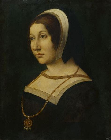 margaret tudor of scots the of king henry viiiã s books possibly margaret tudor of scotland of