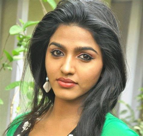 actress dhansika celebrities deserve privacy and respect on twitter