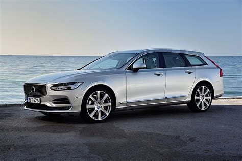 volvo pictures volvo v90 specs photos 2016 2017 2018 autoevolution