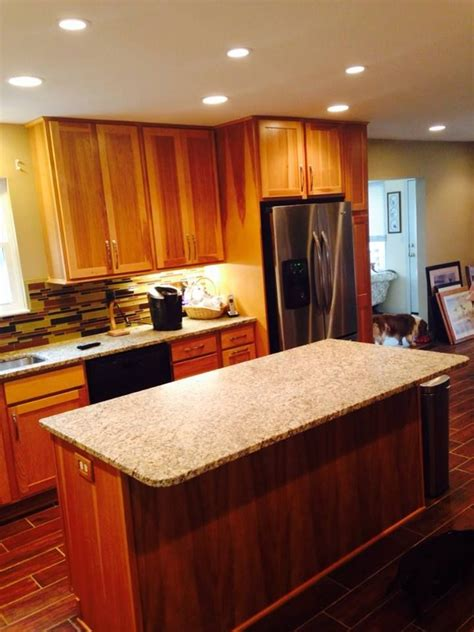 design gallery kitchen cabinetry color finish photos homecrest 17 best images about angela raines designs on pinterest