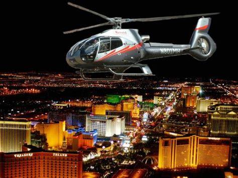 las vegas strip flight helicopter tour | atd