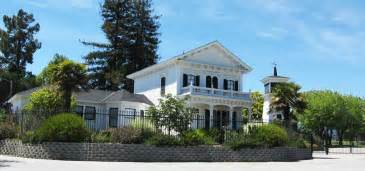 homes for in watsonville ca watsonville real estate for and rent idx