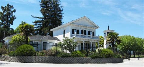 houses for sale in watsonville ca watsonville real estate for sale and rent idx wordpress solution intre california