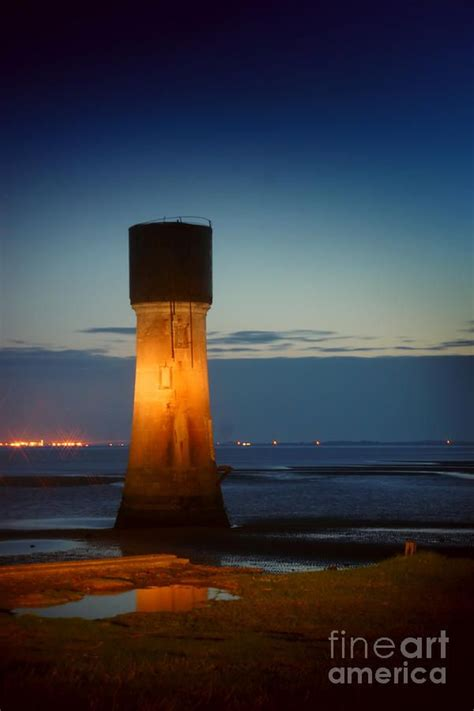 majestic island light 33 best images about lighthouses majestic beautiful symbolic on rhode island