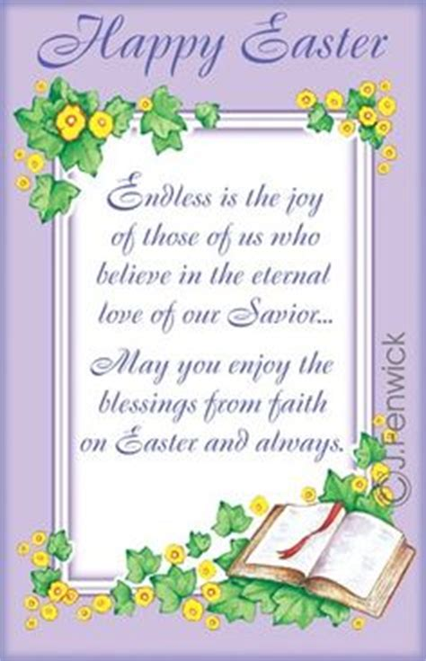 religious easter card templates card design ideas endless us saviours fenwick books