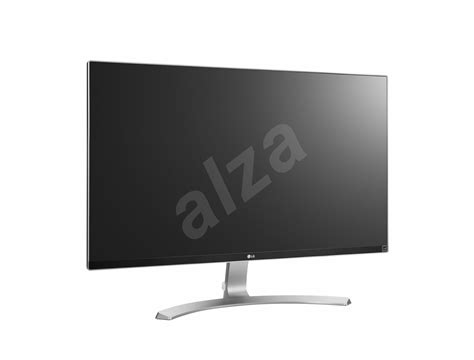 Led Monitor Lg 19en33 27 quot lg 27ud68 w led monitor alzashop