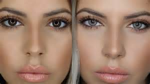 best color contacts solotica colored contacts for brown best review