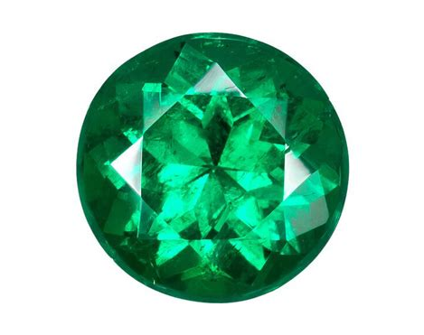 coloured gemstones o poag jewellers o