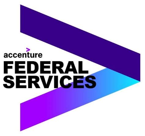 Accenture Tie Ups For Mba by How Federal Services Company Accenture Supports Leaders