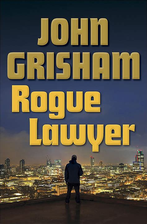 Dead Book Review Rogue By grisham goes rogue in thriller toledo blade