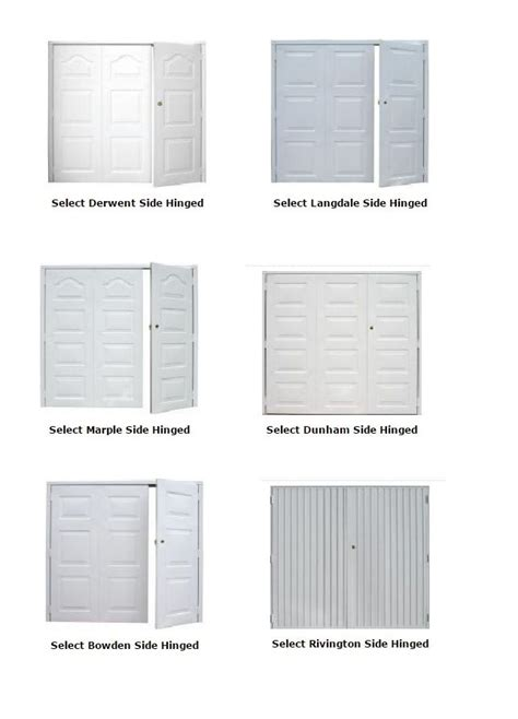 17 Best Images About The Garage Door King Collection On King Garage Door