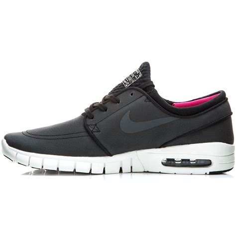 stefan janoski shoes nike stefan janoski max l shoes
