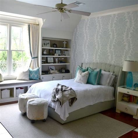 wallpaper for teenage bedrooms 25 tips for decorating a teenager s bedroom