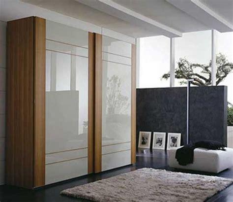 Bedroom Almirah Vastu Vastu Direction For Wardrobe Effects Benefits Decorch