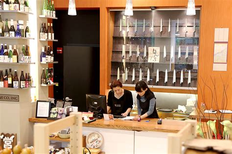 Mtc Kitchen by New York Trading Inc Mtc Kitchen Manhattan Sideways