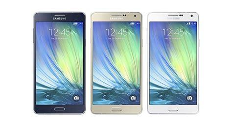 Harga Samsung A7 Warna Gold harga samsung galaxy a7 update bulan juni 2018