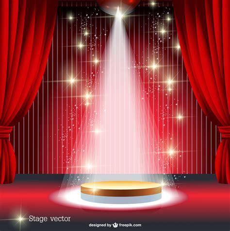 Next Striped Curtains Green Curtain by 3 Bonitos Fondos Para Hacer Fotomontajes De 15 A 241 Os En