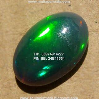 Kalimaya Black Kopi kalimaya black opal asli 167 batu permata batu mulia
