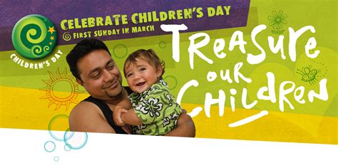 s day 2014 children s day 2014 the well child tamariki ora