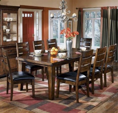 thomasville dining room set for sale thomasville dining room set for sale home furniture design