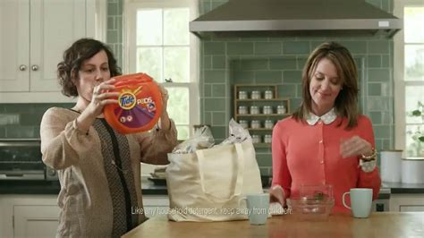 girl in the tide pods commercial girl from tide commercial new hairstyles for men 2017