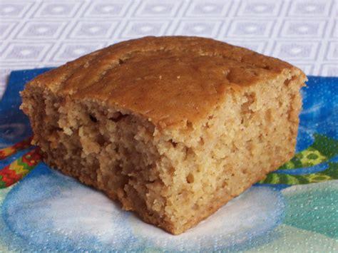 homemade applesauce cake amish 365 amish recipes